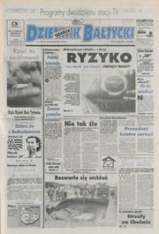 Dziennik Bałtycki, 1994, nr 125