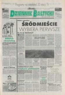 Dziennik Bałtycki, 1994, nr 128