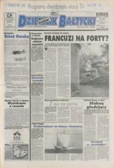 Dziennik Bałtycki, 1994, nr 130