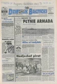Dziennik Bałtycki, 1994, nr 131