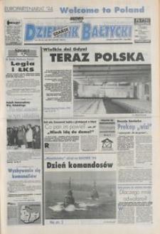 Dziennik Bałtycki, 1994, nr 132