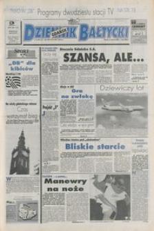 Dziennik Bałtycki, 1994, nr 136