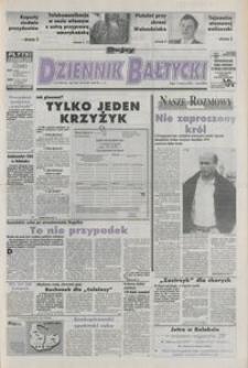 Dziennik Bałtycki, 1994, nr 139