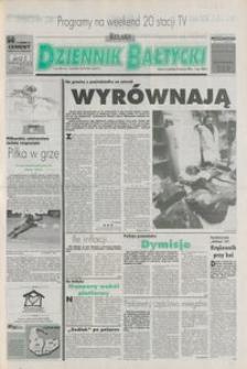 Dziennik Bałtycki, 1994, nr 140