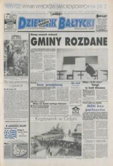 Dziennik Bałtycki, 1994, nr 141