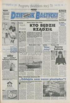 Dziennik Bałtycki, 1994, nr 144