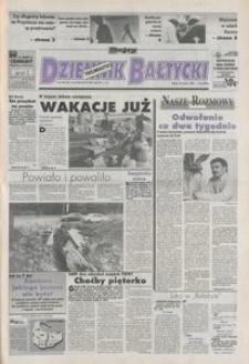 Dziennik Bałtycki, 1994, nr 145