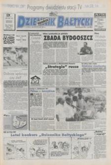 Dziennik Bałtycki, 1994, nr 148