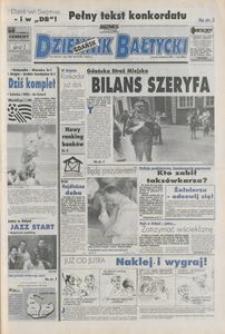 Dziennik Bałtycki, 1994, nr 150