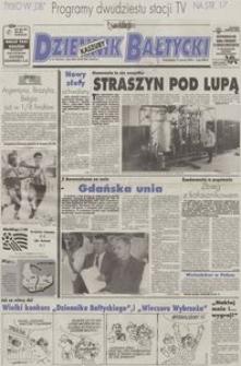 Dziennik Bałtycki, 1994, nr 147