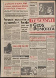 Głos Pomorza, 1987, październik, nr 249