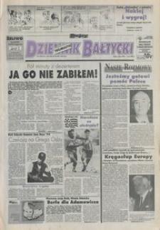 Dziennik Bałtycki, 1994, nr 151