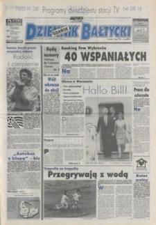 Dziennik Bałtycki, 1994, nr 156