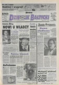 Dziennik Bałtycki, 1994, nr 157