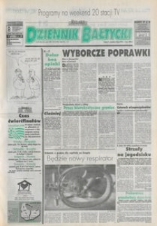 Dziennik Bałtycki, 1994, nr 158