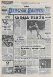 Dziennik Bałtycki, 1994, nr 159