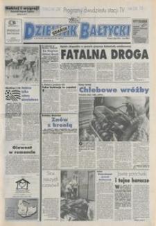 Dziennik Bałtycki, 1994, nr 160