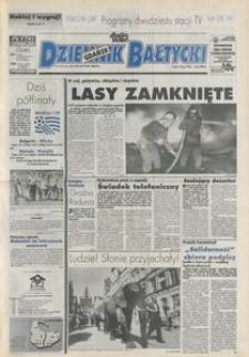 Dziennik Bałtycki, 1994, nr 161