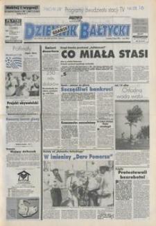 Dziennik Bałtycki, 1994, nr 162