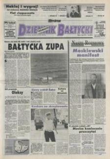 Dziennik Bałtycki, 1994, nr 163