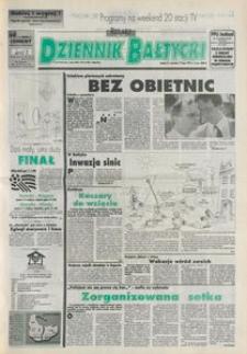Dziennik Bałtycki, 1994, nr 164
