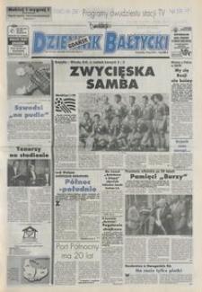 Dziennik Bałtycki, 1994, nr 165