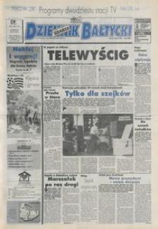 Dziennik Bałtycki, 1994, nr 166