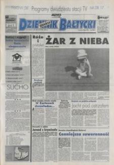Dziennik Bałtycki, 1994, nr 174