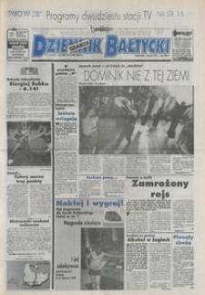 Dziennik Bałtycki, 1994, nr 177