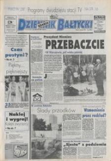 Dziennik Bałtycki, 1994, nr 178