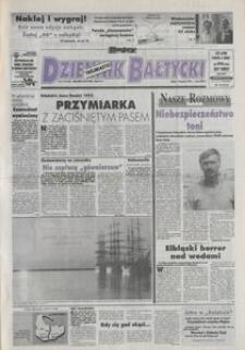 Dziennik Bałtycki, 1994, nr 181