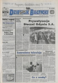 Dziennik Bałtycki, 1994, nr 185