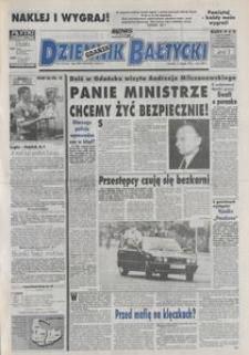 Dziennik Bałtycki, 1994, nr 186
