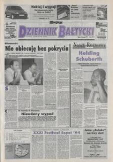 Dziennik Bałtycki, 1994, nr 187