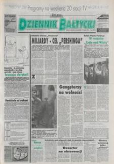 Dziennik Bałtycki, 1994, nr 188