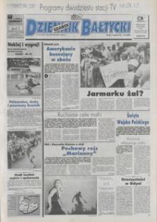 Dziennik Bałtycki, 1994, nr 189