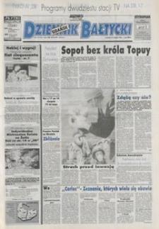 Dziennik Bałtycki, 1994, nr 191