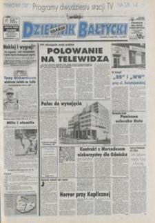 Dziennik Bałtycki, 1994, nr 194