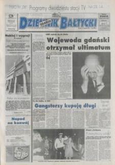 Dziennik Bałtycki, 1994, nr 195
