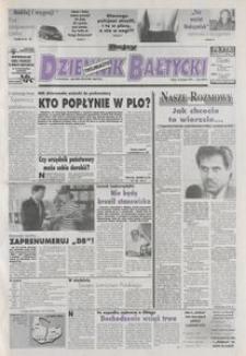 Dziennik Bałtycki, 1994, nr 198