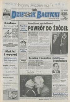 Dziennik Bałtycki, 1994, nr 202