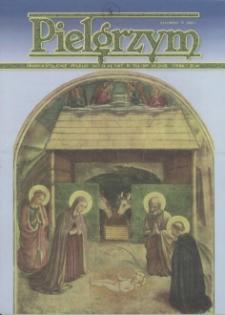 Pielgrzym : Pismo Katolickie, 1997, R. VIII, nr 25 (209)