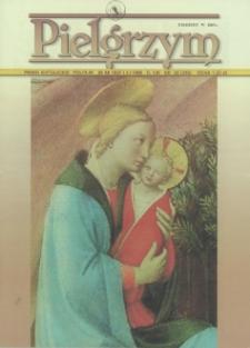 Pielgrzym : Pismo Katolickie, 1997, R. VIII, nr 26 (210)