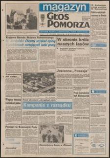 Głos Pomorza, 1988, październik, nr 247