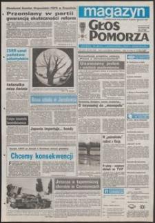 Głos Pomorza, 1988, listopad, nr 269