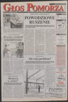 Głos Pomorza, 1997, lipiec, nr 159