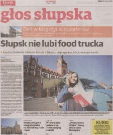 Głos Słupska : tygodnik Słupska i Ustki, 2016, nr 59