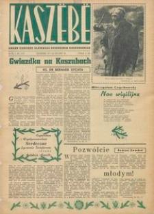 Kaszëbë, 1957, nr 5