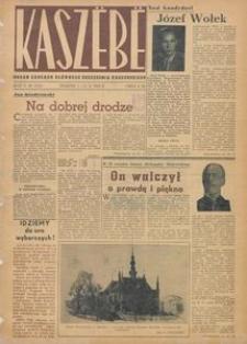 Kaszëbë, 1958, nr 3