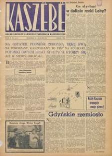 Kaszëbë, 1958, nr 4